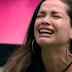 Juliette revela que precisa vencer BBB 21 para salvar a vida da mãe