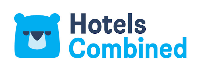 https://www.hotelscombined.my/