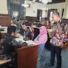 Ratusan Advokat Peradi DIY Buka Konsultasi Hukum Gratis Di DPRD