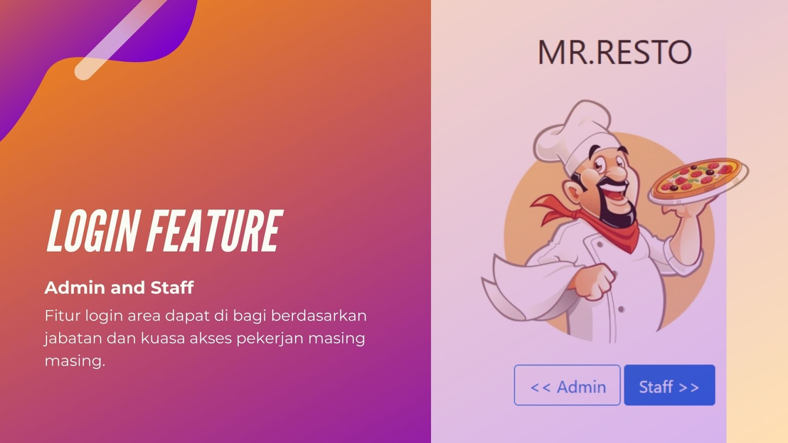 aplikasi restoran online,software program kasir restoran cafe rumah makan