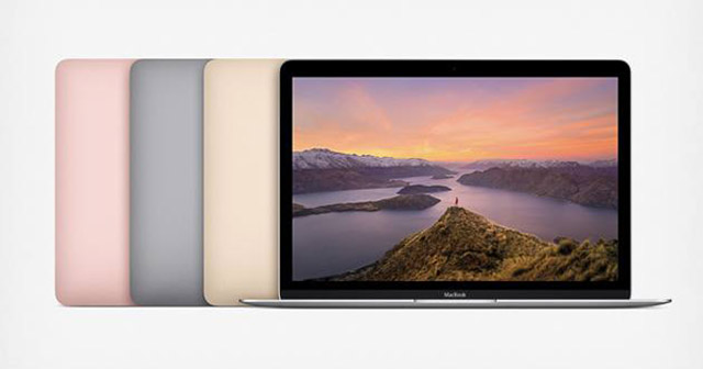Qual Macbook Comprar: macbook air