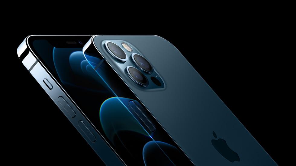 iPhone 12: perché dovresti comprarlo e perché no