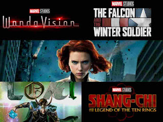 Marvel 2021 Upcoming Movies and Tv Series List with New Released Date sd movies Point