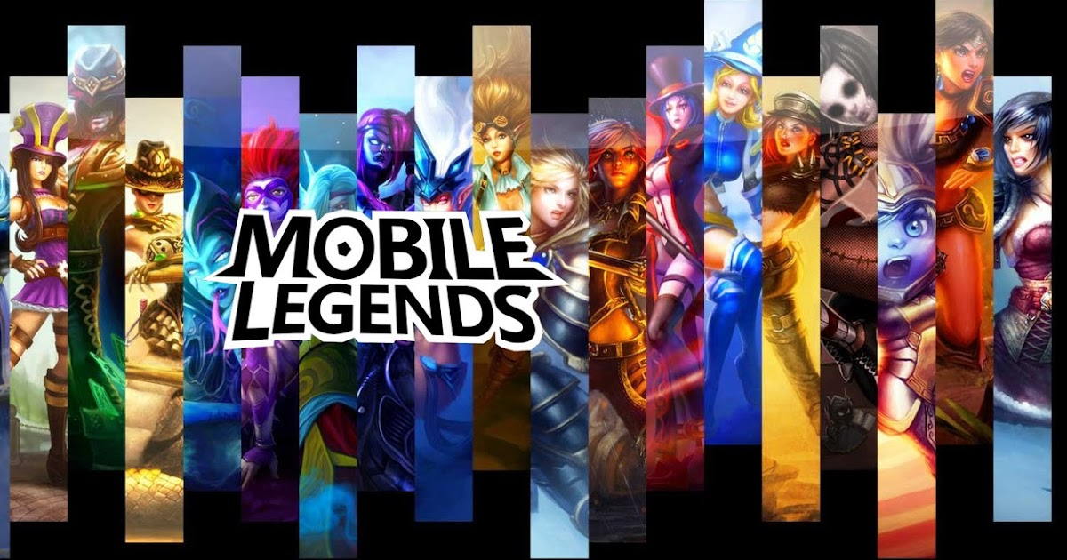 Mobile Legends Bang Bang Hack Cheats Online Tool - Free