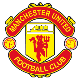 Logo Dream League Soccer MU