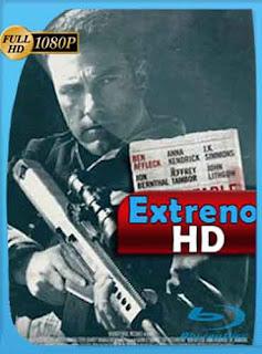 El contador 2016 HD [1080p] Latino [GoogleDrive] DizonHD