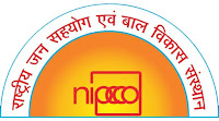 National Institute of Public Cooperation and Child Development NIPCCD