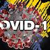 U TK jedna osoba preminula od COVID-19 , 38 novih slučajeva zaraze