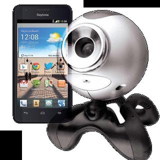 3. webcams consejos evitar vigilen