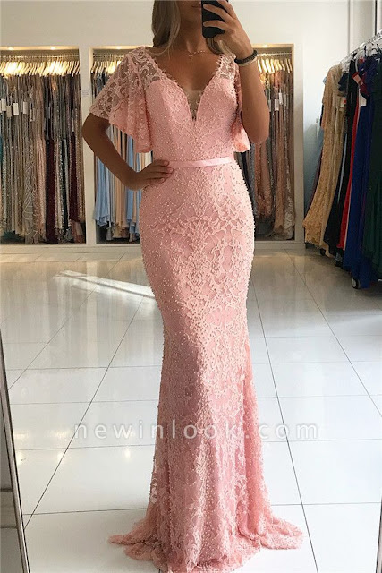 https://www.newinlook.com/open-back-pink-lace-formal-dresses-with-short-sleeves-fully-covered-beads-affordable-banquet-dresses-alluring-g468?cate_1=167?utm_source=blog&utm_medium=sania&utm_campaign=post&source=sania