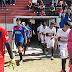 Torneo Provincial Juvenil: Resumen fecha 9.