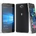 Lumia 650 - Perangkat Windows 10 Mobile Terjangkau Dengan Bodi Tipis dan Frame Aluminium