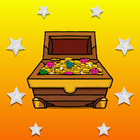 Play Games2Jolly Treasure Trov…