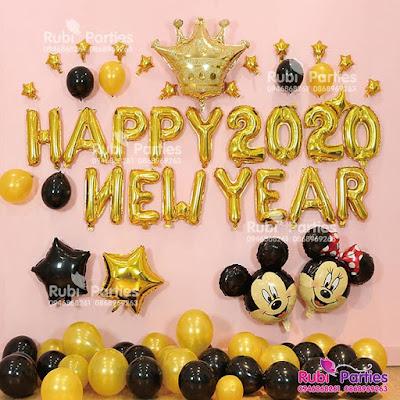 bong happy new year hpny29