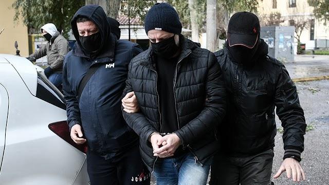 Καταγγελία ΣΕΗ: Μετά από 3 εβδομάδες εκκωφαντικής κυβερνητικής σιωπής, για τον Λιγνάδη