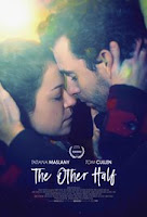 descargar JThe Other Half gratis, The Other Half online