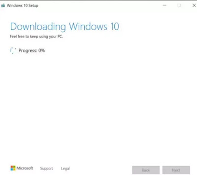 Cara Menggunakan Windows 10 Media Creation Tool-3
