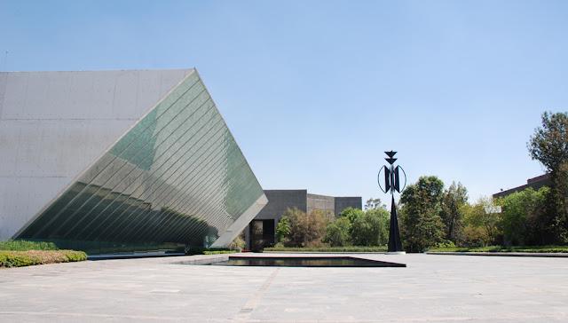 www.viajesyturismo.com.co980x557