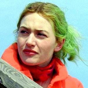 Alienation Hair Color Mood Palette