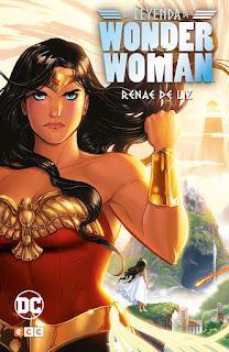 http://www.nuevavalquirias.com/la-leyenda-de-wonder-woman-comic-comprar.html