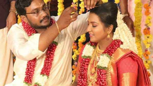 Odia Hindu Marriage Dates in 2021 - With Odia English Months and Tithi