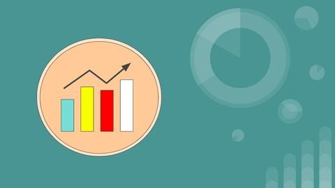 JMP Training for Statistics & Data Visualization