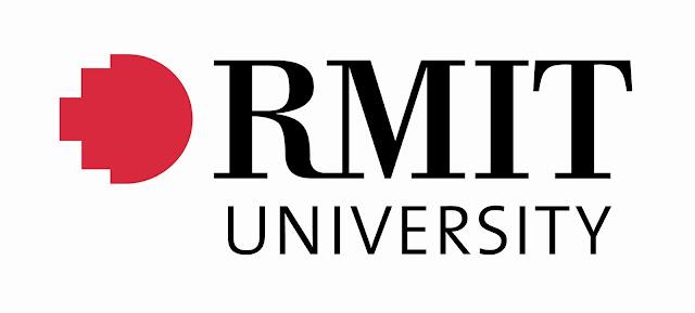 منحة جامعة RMIT لدراسة جميع الدرجات العلمية في أستراليا