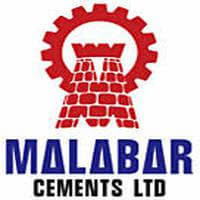 Malabar Cements Limited - MCL Recruitment 2021 - Last Date 27 May