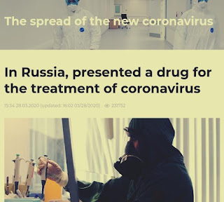 meflochina pareri pozitive in tratarea infectiei cu noul coronavirus
