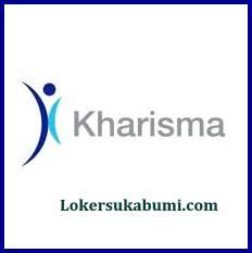 Lowongan Kerja PT Kharisma Potensia Indonesia Sukabumi