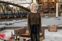 Tuppence Middleton in Sense8 Season 2 (14)