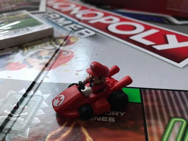 monopoly-gamer-mario