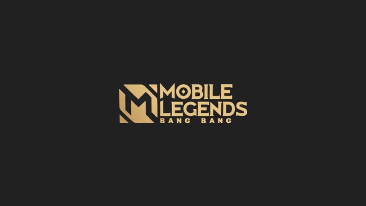 Cara Top Up Diamond Mobile Legend