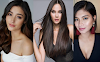 Liza Soberano, Catriona Gray receive warnings from AFP, about Angel Locsin, Gabriela