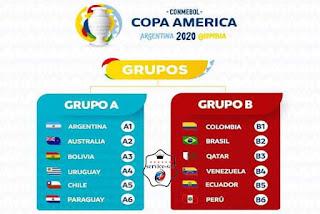 2021 America to Cuba