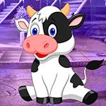 Play  Games4King - G4K Lovely …