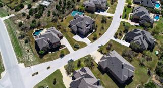 Tipe-tipe Rumah yang Perlu Anda Ketahui Sebelum Melakukan Investasi Properti Rumah