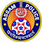 Assam Police SI Special Guidelines