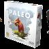 Paleo: Embárcate en una aventura cooperativa prehistórica
