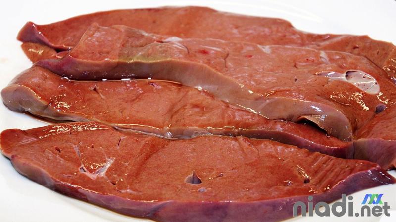 pantangan makanan penyebab asam urat kambuh