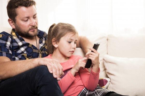 Parental Control, Routerwswitch.com