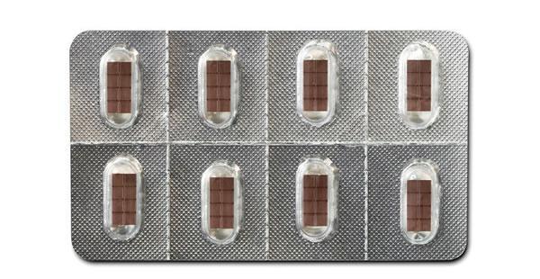 El mundo entero celebra esta noticia: Molécula del cacao frena el ácido úrico y destruye calculos renales