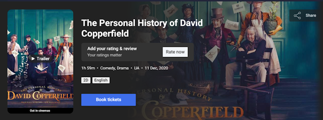 the personal history of david copperfield in hindi download filmwap