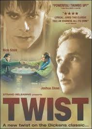 Twist, 2003