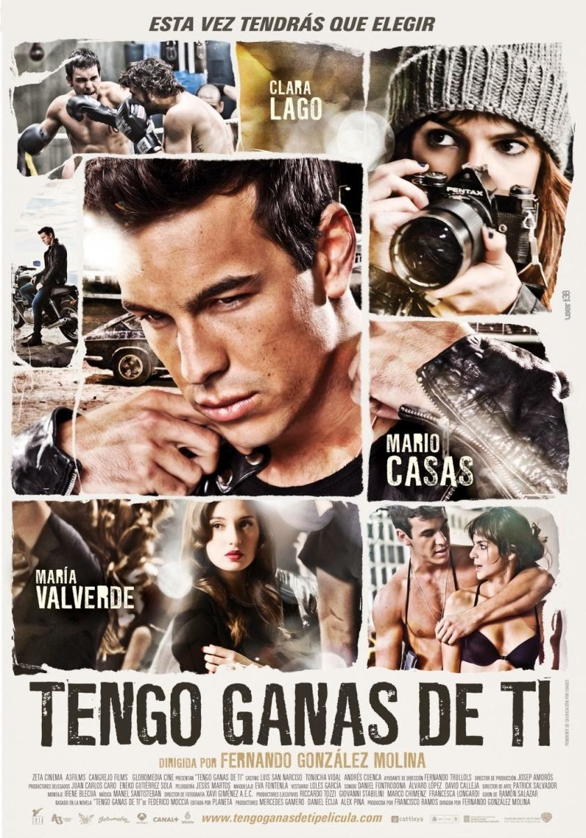 SOBRE METROS 2 EL FILM TRES TÉLÉCHARGER CIELO