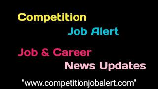 UKSSSC Recruitment 2020- 142 Clerk Apply Online Free Job Alert