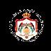 وزارة التربية والتعليم الاردنية بحاجة إلى 3850   شاغر في الوظائف التعليمية والهندسية والفنية ووظائف الفئة الثالثة