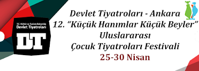 http://www.devtiyatro.gov.tr/festivaller-program-devlet-tiyatrolari--ankara-kucuk-hanimlar-kucuk-beyler-uluslararasi-cocuk-tiyatrolari-festivali.html