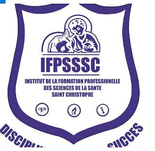 Recrutement spécial sur étude de dossier à IFPSSSC