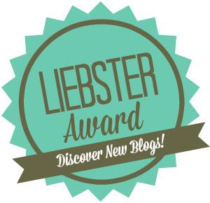 Liebster Award, Penghargaan untuk Para Sahabat Blogger